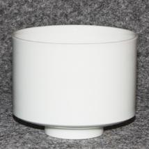 白磁茶碗_01
